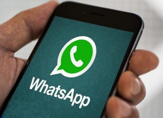 How to Spy on WhatsApp Messages without Them Knowing