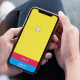 3 Ways to Hack Snapchat Messages Online (100% Free & Undetectable)