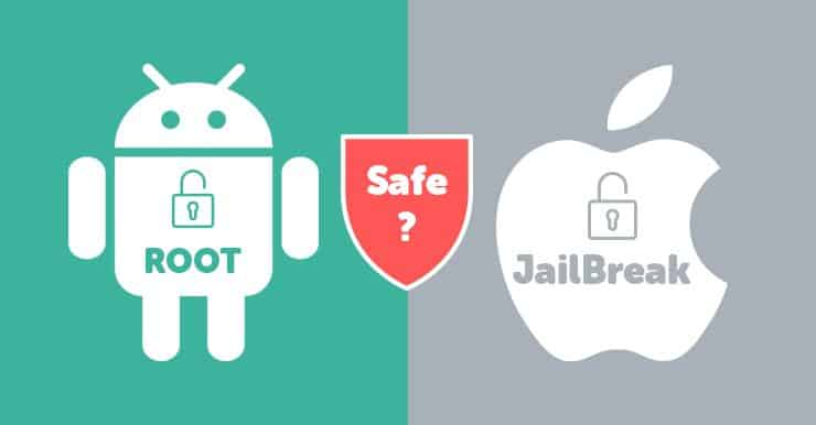 Best 7 Free Hidden Spy Apps (Android & iPhone)