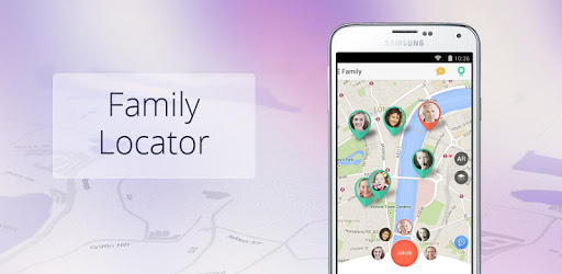 FEW STEPS TO CHOOSE THE RIGHT LOCATOR APP