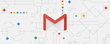 2 Ways to Get Someone's Gmail Password without User Knowing