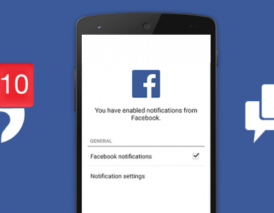 How to Track Facebook Account & Messages