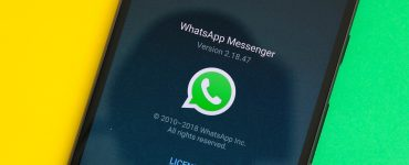 3 Ways to Hack Someone's WhatsApp without Surveys