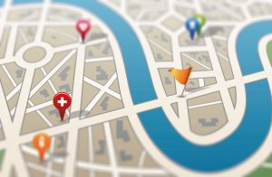 The Best 5 Ways to Track iPhone Location Easily