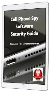 Spy someone's on iPhone from an Android Phone using FreePhoneTracker