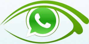 3 Ways on How to How to Hack WhatsApp Messages Online