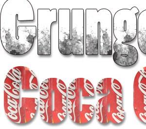 Grunge Styles