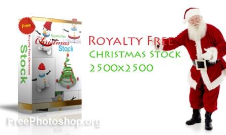 Christmas Graphic Designs