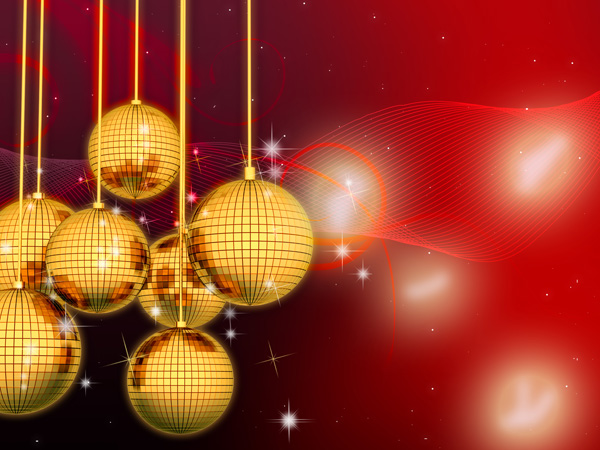 christmas backgrounds part  u2013 4