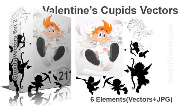 valentines graphics
