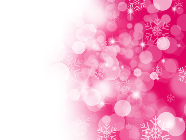 christmas backgrounds pack - 7