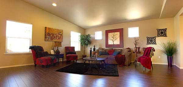 interior pictures