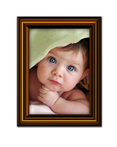 portrait-frame