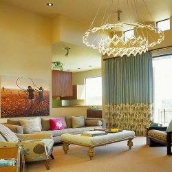 room living designs plans interior