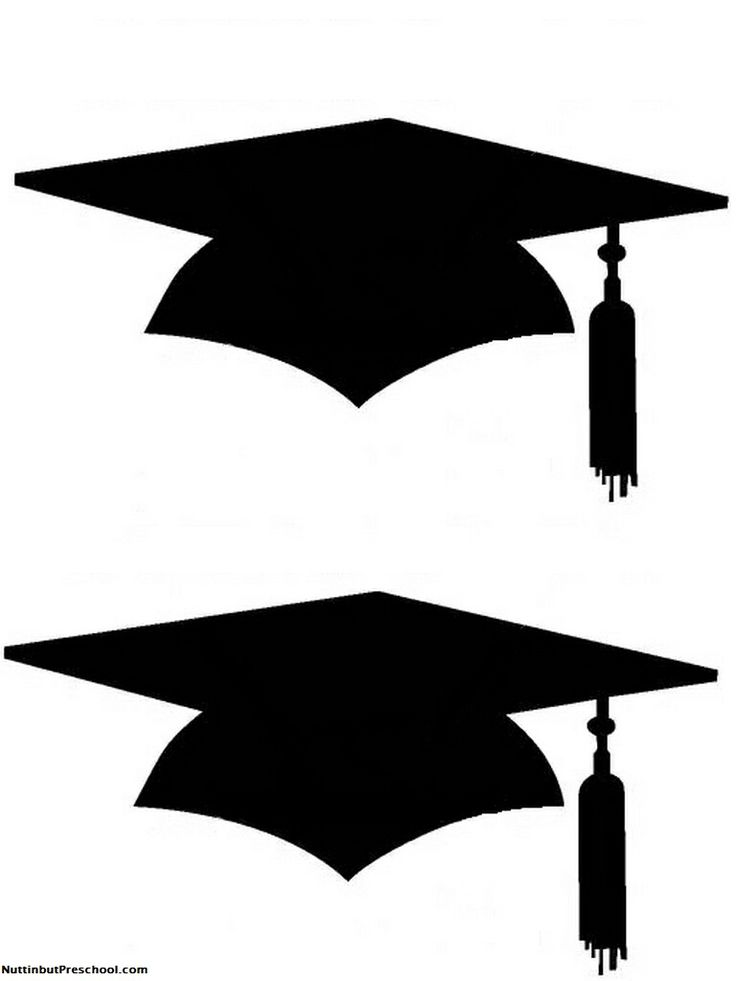 Download Graduation Hat Graduation Cap Ideas On Castle
