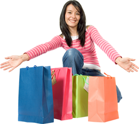 shopping transparent background cartoon bags clipart freepngimg clip bag 1487 tax icon pluspng library short