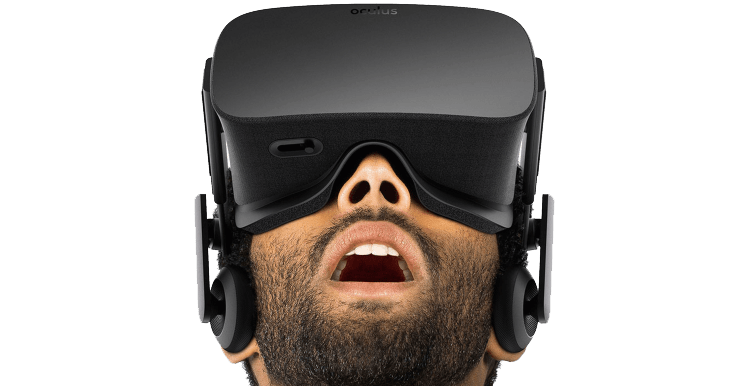 download free virtual reality