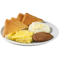 breakfast transparent background clipart food freepngimg