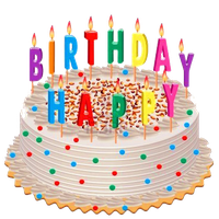 Download Cake Free Png Photo Images And Clipart Freepngimg
