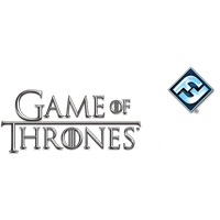 Download Game Of Thrones Free PNG photo images and clipart