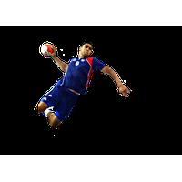 download handball free png photo images