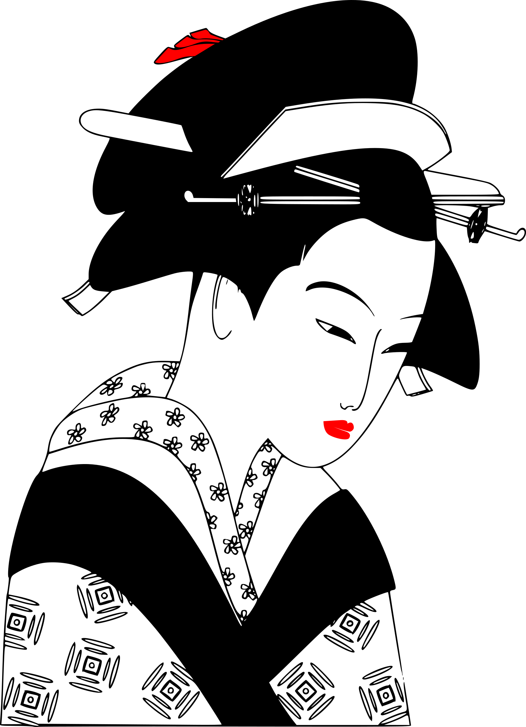 hight resolution of download png image japanese clipart 1575