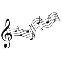 Download Musical Notes Free PNG photo images and clipart