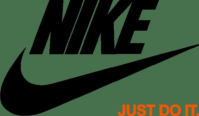 Download Download Nike Logo File HQ PNG Image | FreePNGImg
