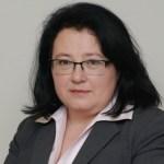 Natalya Volchkova