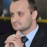 Konstantins Benkovskis