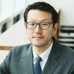 Sang-Wook (Stanley) Cho