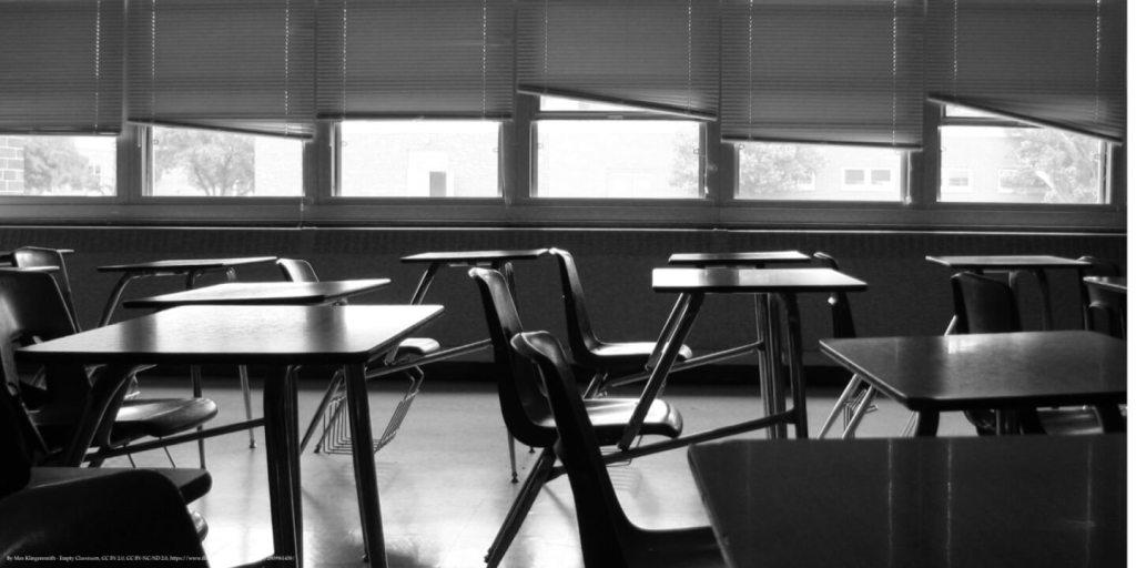 20180306 School Financing, Teacher Wages Image 01