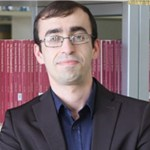 Davit Zhorzholiani