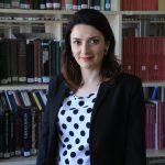 Salome Gelashvili