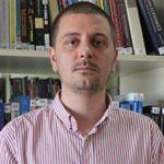Levan Tevdoradze
