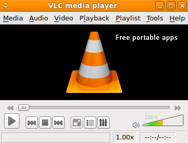 Download Free VLC 64 bit for Windows