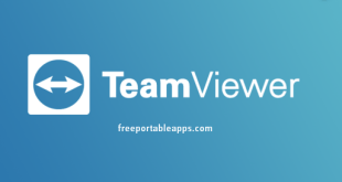 Teamviewer 13 free download for windows 10