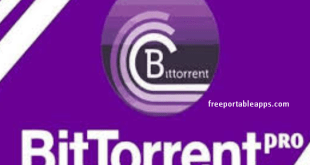 BitTorrent Free Download For Windows 10
