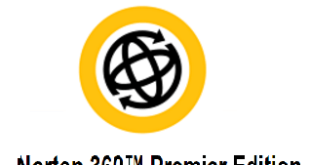 Norton 360 Premier Free Download for Windows