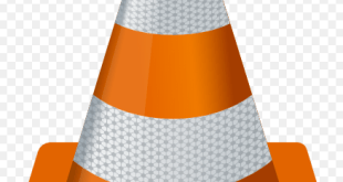 VLC Media Player 64 bit Free Download