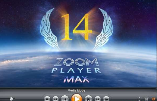 Zoom Player MAX Download