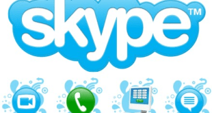 Skype Offline installer Setup download full version