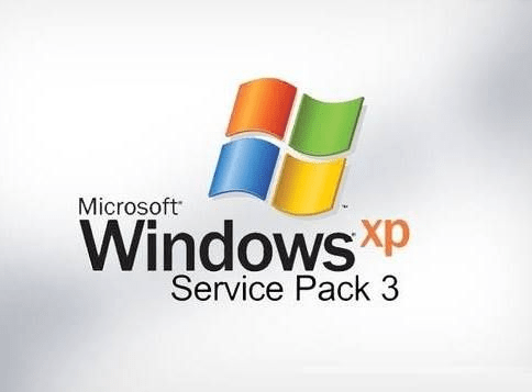 windows xp service pack 3 download Microsoft