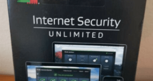 avg internet security 2019 free download full version