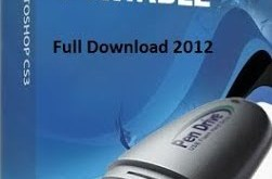 Photoshop CS5 Portable Free Download Full Version For Windows 7