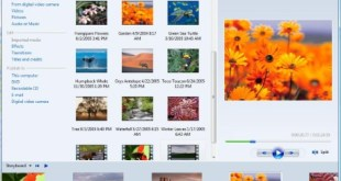 Windows Movie Maker Free Download For Windows 7 Full Version