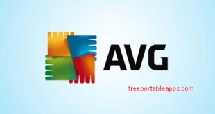 avg antivirus for windows 10 free download