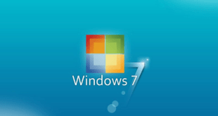 Windows 7 Lite Edition ISO