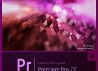 adobe premiere cs6 portable 32bit