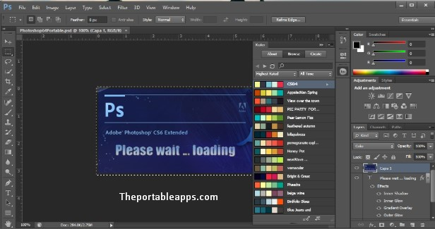 adobe photoshop cs6 extended free download for windows 8